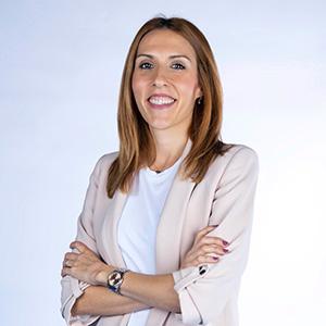 Maribel Quiles