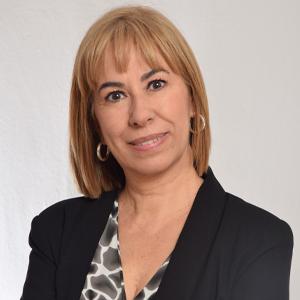 Nazaret Cantero
